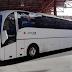 La Comunidad refuerza los autobuses del Altiplano