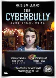 Download Film Cyberbully (2015) Subtitle Indonesia