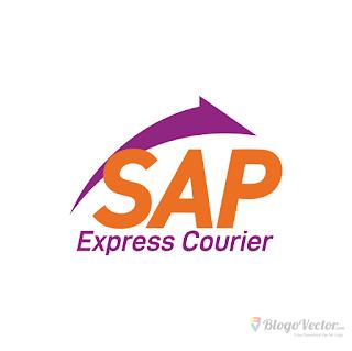 SAP Express Logo vector (.cdr)