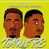Audio | Golden Ft. Jay Melody – Tawire  | Download Mp3