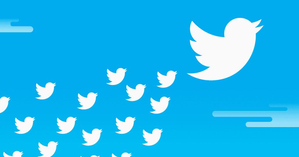 تغريدات جميلة عن الحياة