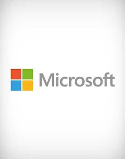 microsoft vector logo, microsoft logo vector, microsoft logo, microsoft, microsoft logo ai, microsoft logo eps, microsoft logo png, microsoft logo svg