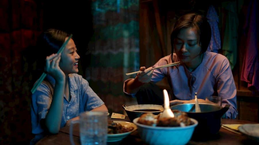 Furie - หนังแอ็กชั่นสัญชาติเวียดนาม ฟอร์มดีอย่างกันหนังอินเตอร์