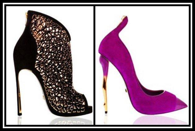 a9aa131447a Γυναικεία παπούτσια Dukas: Φθινόπωρο – Χειμώνας 2017! Με τις νέες τάσεις  της μόδας να έχουν ήδη προβληθεί στις πασαρέλες, είναι αναμενόμενο οι  εταιρείες να ...