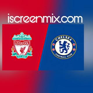 مشاهدة مباراة ليفربول وتشيلسي بث مباشر  14-8-2019 كأس السوبر الاوروبي