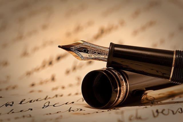 Conseils sur l'écriture d'un essai descriptif en français