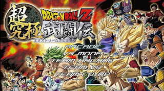 Dragon Ball Super Extrme Dublado V2 +[DOWNLOAD] 2020