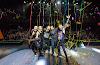 """Stone Sour apresentam versão demo da música """"The Wicked"""""""