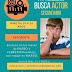 ARGENTINA: Se buscan NIÑOS entre 10 a 14 años para actor secundario para proyecto en ZONA OESTE