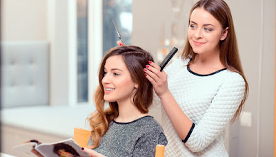 Tips For Hair Extension Which Helps You To Get Stylish And Beautiful Look