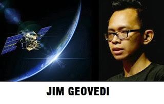 Hacker Indonesia Terhebat Sepanjang Masa dan Dunia