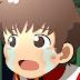 MS Gundam-san Episode 02 Subtitle Indonesia