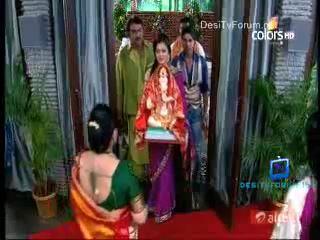 Madhubala- Ek Ishq Ek Junoon: October 1st 2012 Written