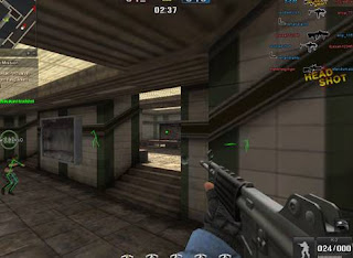 Link Download File Cheats Point Blank 10 Juli 2019