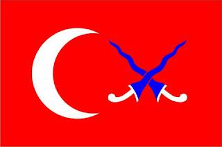 Kehidupan Politik dan Pemerintahan Kerajaan Mataram Islam