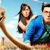 Jagga Jasoos Full Movie Released HD