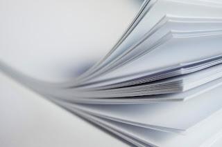 Bahan Kertas Bikintaskertas