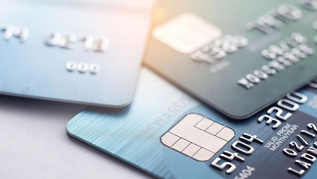 Los bancos en México que menos tasa de interés cobran en las tarjetas de crédito