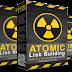 https://1.bp.blogspot.com/-wHeW96n9vrk/Xv1ncr_M1fI/AAAAAAAAAPM/Cw-V5neDP6k0ToO-T7KfTZa8tPYxk265QCLcBGAsYHQ/s72-c/Atomic-List-Building-Boxshot-768x584.png