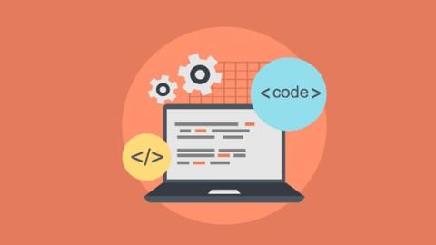 The Ultimate JavaScript Course - Zero to Hero