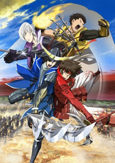 Sengoku Basara The Last Party Todos os Episódios Online, Sengoku Basara The Last Party Online, Assistir Sengoku Basara The Last Party, Sengoku Basara The Last Party Download, Sengoku Basara The Last Party Anime Online, Sengoku Basara The Last Party Anime, Sengoku Basara The Last Party Online, Todos os Episódios de Sengoku Basara The Last Party, Sengoku Basara The Last Party Todos os Episódios Online, Sengoku Basara The Last Party Primeira Temporada, Animes Onlines, Baixar, Download, Dublado, Grátis, Epi