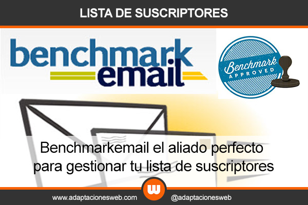 marketing-digital-con-benchmark