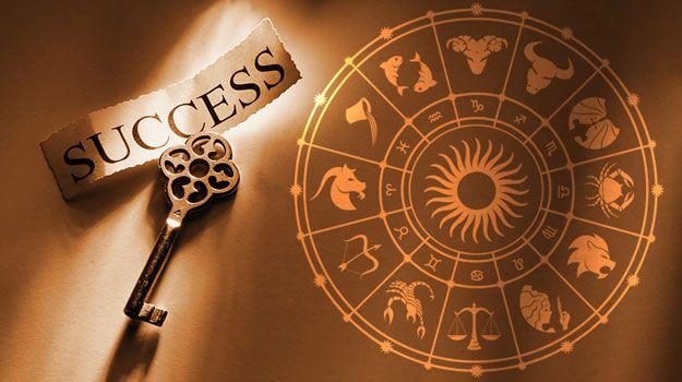 astrologia,σεπτεμβρης,προβλεψεις