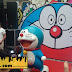 5 Information About Doraemon in Philippine TV