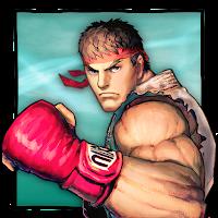 Descarga Street Fighter IV para AndroidTV iOS