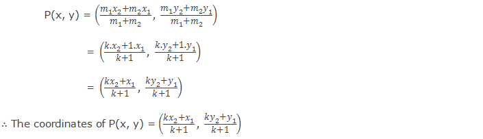 K-formula