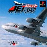 Jet Go