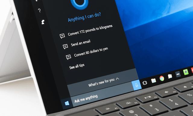 lisensi windows 10 gratis 2020