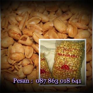Agen dan Pusat Distributor Kacang Matahari Bali