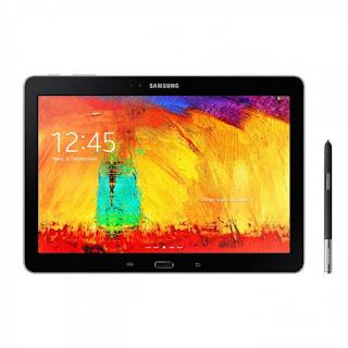سعر Samsung tablet فى مصر 2015