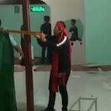 Viral, Video Perusakan Bangunan Musholla di Minahasa Utara