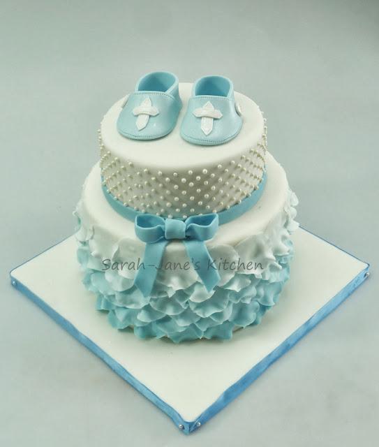 Cake Shop Norwich