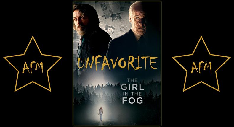 the-girl-in-the-fog-la-ragazza-nella-nebbia-der-nebelmann-la-fille-dans-le-brouillard