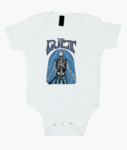 Musica, musicos, rock, bebe, bebes