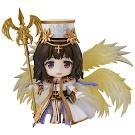 Nendoroid Dungeon Fighter Online Fighter Seraphim (#888) Figure