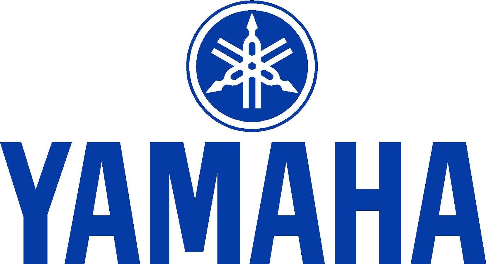 Lowongan Kerja PT Yamaha Indonesia Motor Manufacturing Terbaru 2018