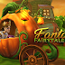 Wizard101 Fantastic Fairytale Bundle