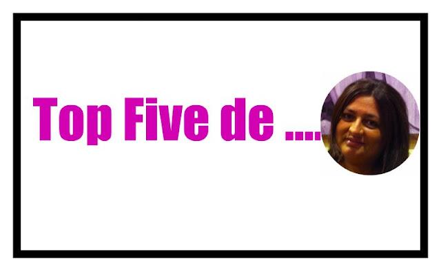 Top_Five_de_Marta_01