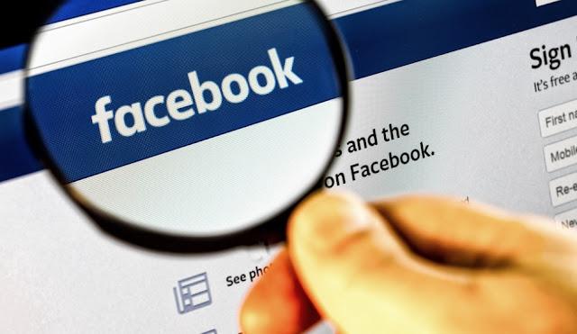 Cara Membuat Peristiwa Penting di Facebook Sebagai Pengingat dan Kenang-Kenangan