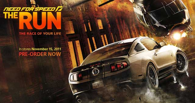 Need For Speed The Run Repack 4 6 Gb Iso Mediafire