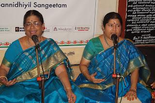 Sannithiyil Sangeetham 10