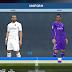 Real Madrid Nike Aeroswift Kits