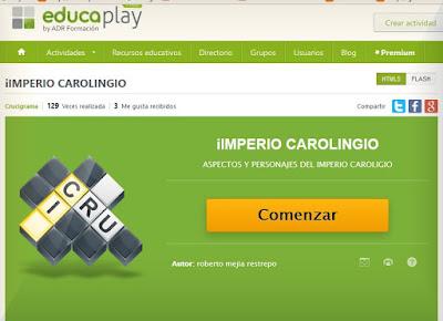 https://www.educaplay.com/es/recursoseducativos/782715/iimperio_carolingio.htm