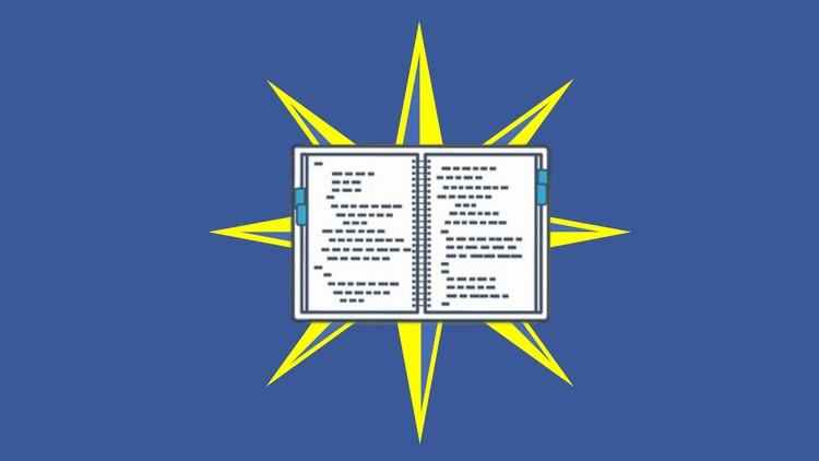 Facebook Ads Beginners Bible™ course