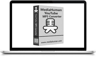 MediaHuman YouTube to MP3 Converter 3.9.9.33 Full Version