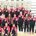 """Klub borilačkih sportova """"ORKKA"""" Lukavac - 11 medalja na međunarodnom turniru u karateu """"TK OPEN 2018"""""""